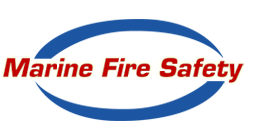 Marine Fire Suppression